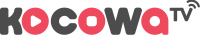 Kocowa_tv_logo